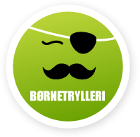 Bornetrylleri-Bottom