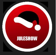 Juleshow-Bottom