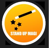 StandUpMagi-Bottom